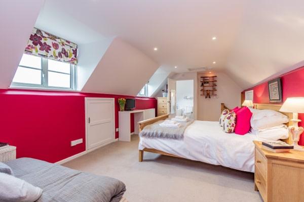 Stoke_House_Med85115_600x400-min
