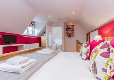 Stoke_House_Med85116_600x400-min